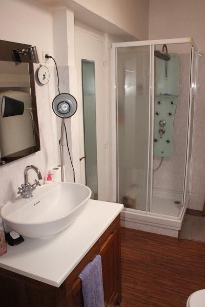 Vente appartement Jouy sur morin 89000€ - Photo 8
