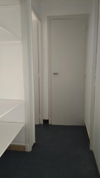 Vente appartement Nevers 35 000€ - Photo 5
