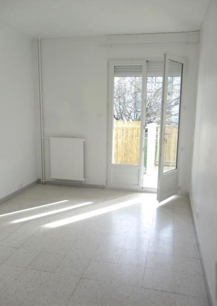 Vente appartement Brignoles 121990€ - Photo 10