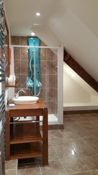 Vente maison / villa Pleine-fougères 353100€ - Photo 6