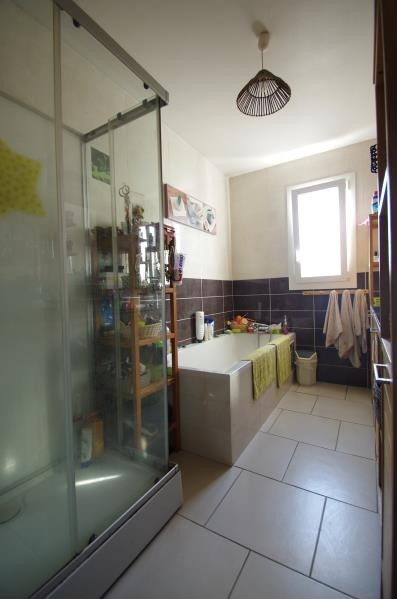 Vente maison / villa Courcon 213500€ - Photo 10