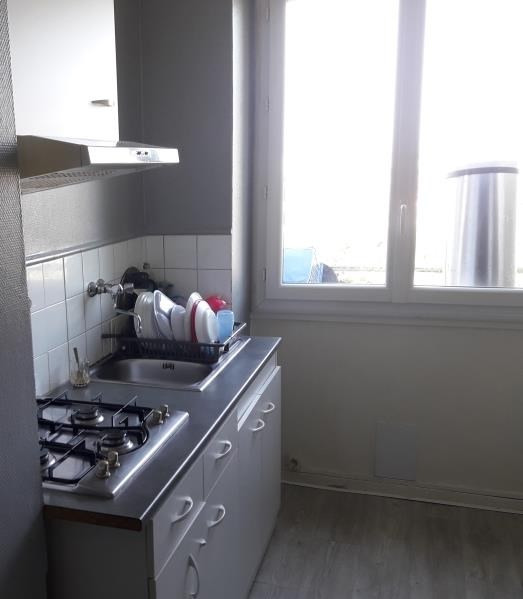 Produit d'investissement appartement Villefranche sur saone 75000€ - Photo 3