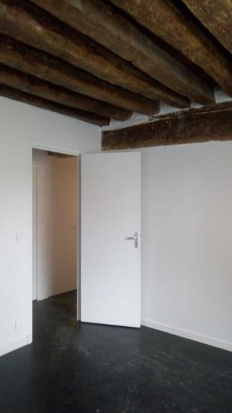 Rental apartment Aubervilliers 1 840€ CC - Picture 2
