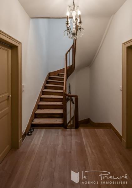 Vendita casa Albi 475000€ - Fotografia 9
