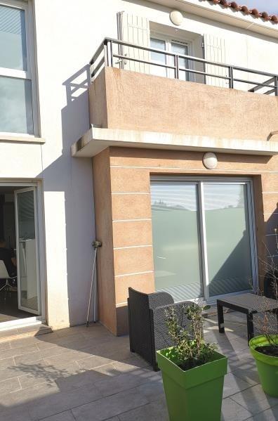 Vente maison / villa La seyne sur mer 359000€ - Photo 6