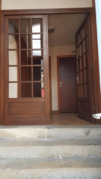 Location bureau Aubigny sur nere 400€ HT/HC - Photo 3