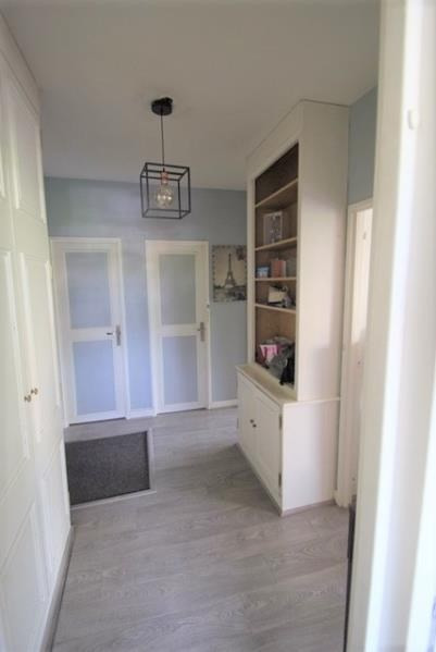 Vente appartement Bougival 249 000€ - Photo 5