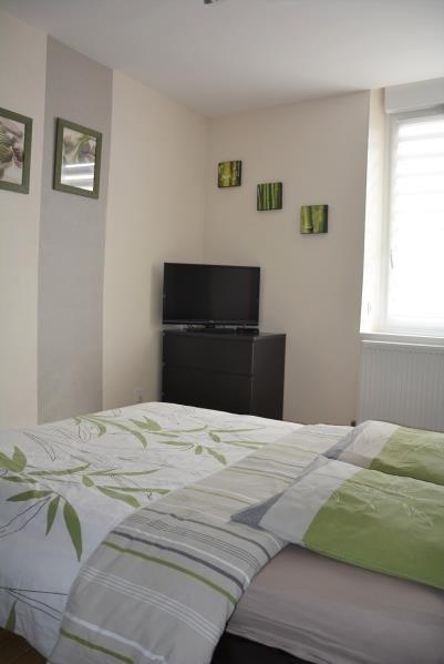 Sale house / villa Maizieres les metz 173000€ - Picture 6