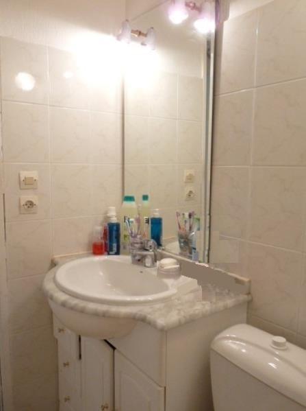 Sale apartment Aix en provence 107000€ - Picture 7