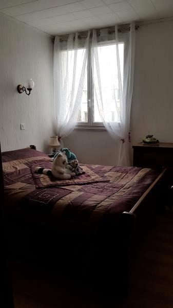 Vente appartement Eaubonne 183000€ - Photo 5