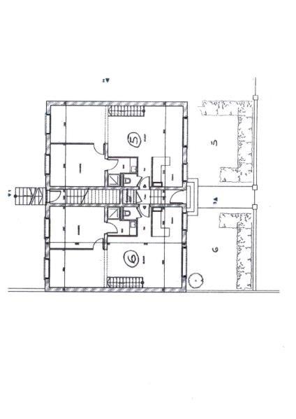 Vente appartement St germain en laye 346500€ - Photo 7