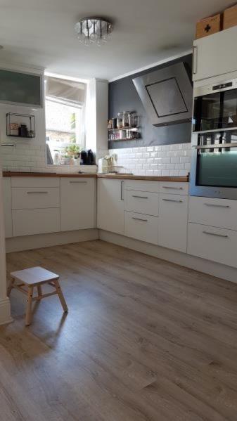 Vendita casa Neuilly en thelle 208000€ - Fotografia 2