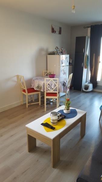 Produit d'investissement appartement Ifs 69000€ - Photo 2