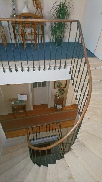 Sale house / villa Pauillac 478400€ - Picture 2