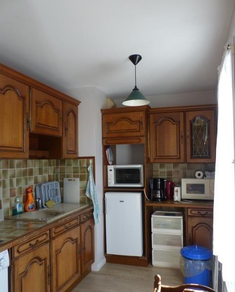 Vente appartement St brevin l ocean 148755€ - Photo 4