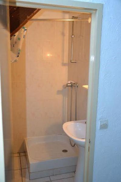 Rental apartment Etampes 440€ CC - Picture 3