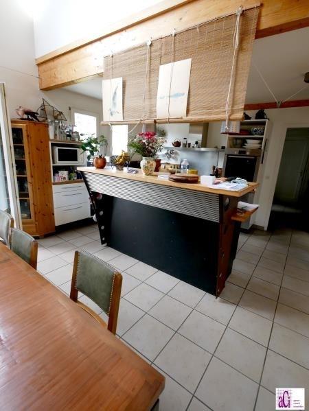 Vente de prestige maison / villa L hay les roses 1200000€ - Photo 7