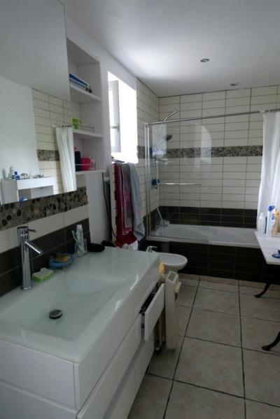 Vente maison / villa Conches en ouche 168000€ - Photo 6