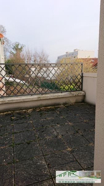 Location appartement Juvisy sur orge 649€ CC - Photo 7
