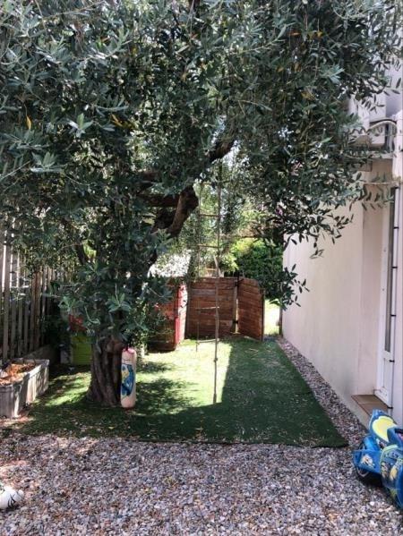 Vente maison / villa Cuers 392000€ - Photo 2