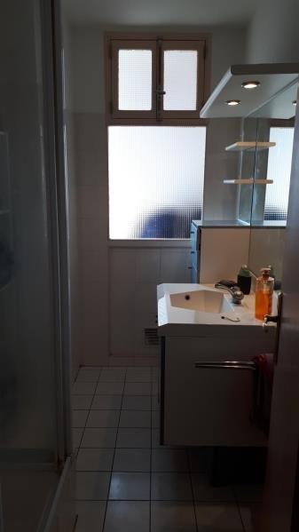 Locação apartamento Caen 675€ CC - Fotografia 5