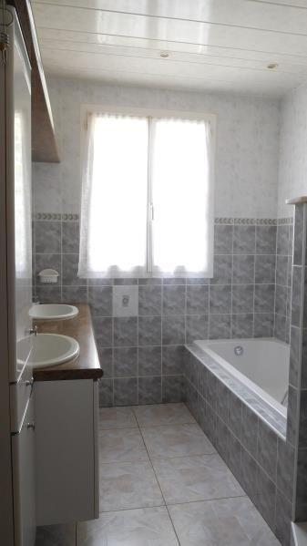 Vente maison / villa St andre de cubzac 335000€ - Photo 5