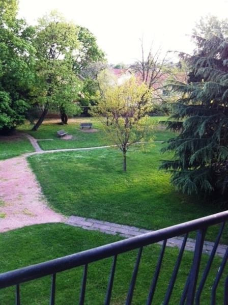 Vente appartement Lyon 9ème 180200€ - Photo 1