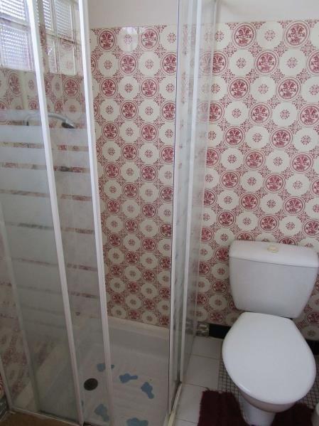 Vente maison / villa Mussidan 56500€ - Photo 6