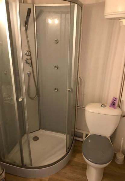Location appartement Niort 304€ CC - Photo 4