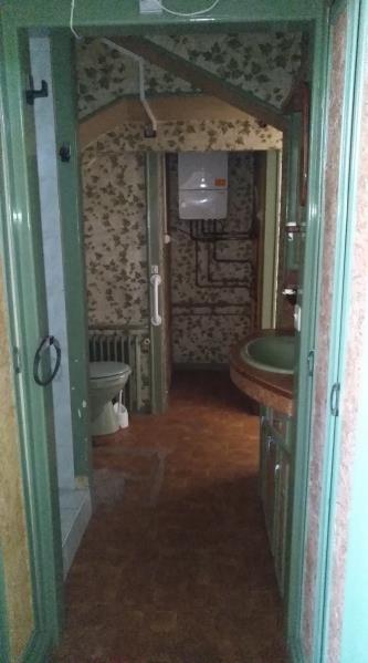 Venta  casa Le mans 105000€ - Fotografía 4