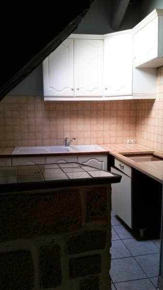 Produit d'investissement appartement St leu la foret 159000€ - Photo 4