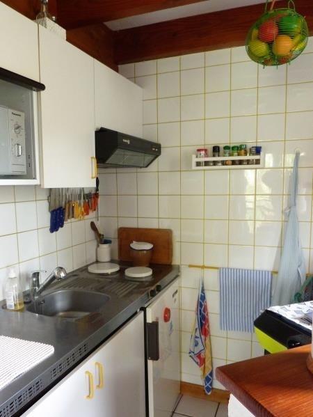 Vente appartement St trojan les bains 163200€ - Photo 6
