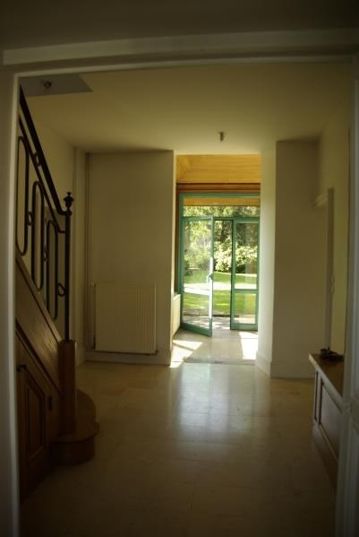 Rental apartment Fontainebleau 2 855€ CC - Picture 4
