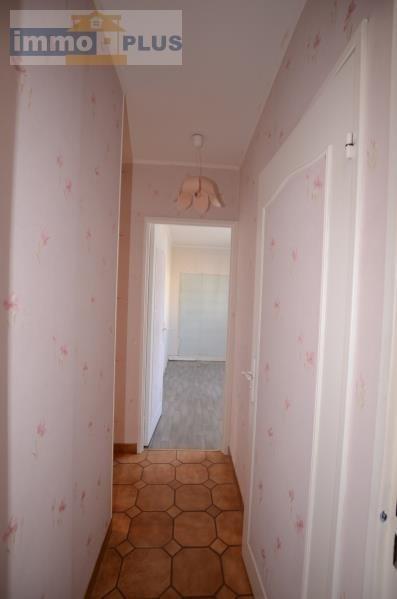 Vente appartement Bois d'arcy 179000€ - Photo 8