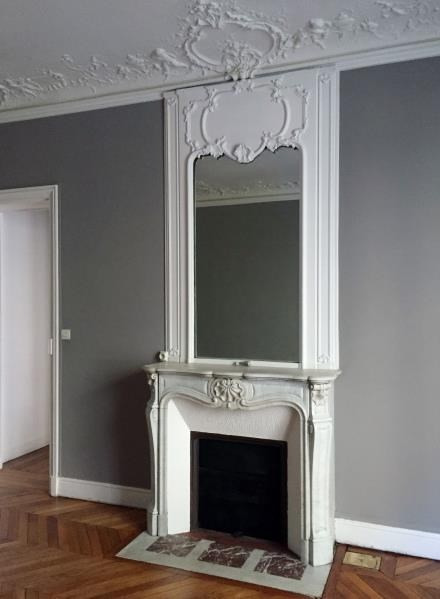 Location appartement Paris 17ème 1 900€ CC - Photo 6
