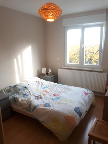 Sale house / villa Wissembourg 389000€ - Picture 5
