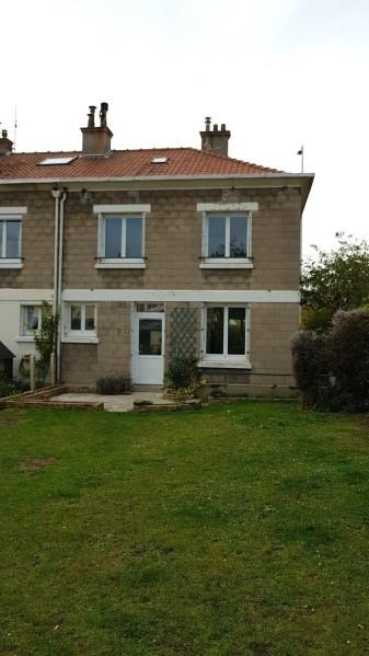 Vente maison / villa Le havre 162 600€ - Photo 2