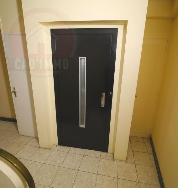 Sale apartment Bergerac 155000€ - Picture 6