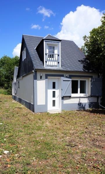 Venta  casa Breval 10 mn 168000€ - Fotografía 1