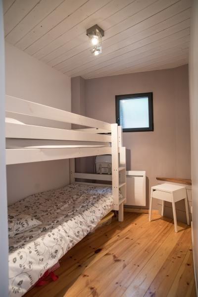 Vente appartement Arcachon 275000€ - Photo 4