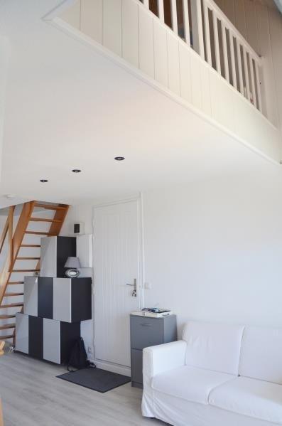 Vente appartement La baule 167000€ - Photo 5