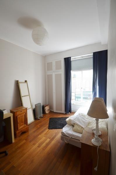 Location appartement Nantes 1037€ CC - Photo 6