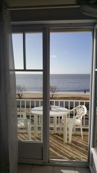 Sale apartment Chatelaillon plage 231660€ - Picture 2