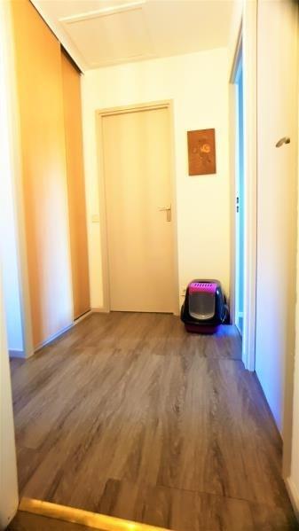 Sale house / villa Pontault combault 330000€ - Picture 4