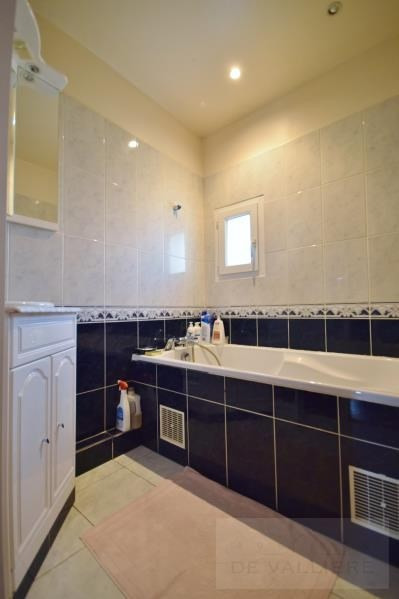 Vente maison / villa Nanterre 795000€ - Photo 8
