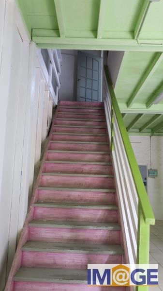 Location local commercial St martin 1500€ HT/HC - Photo 5