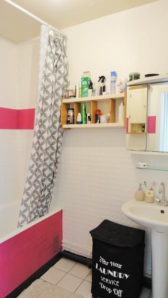 Vente appartement Nanterre 235000€ - Photo 4