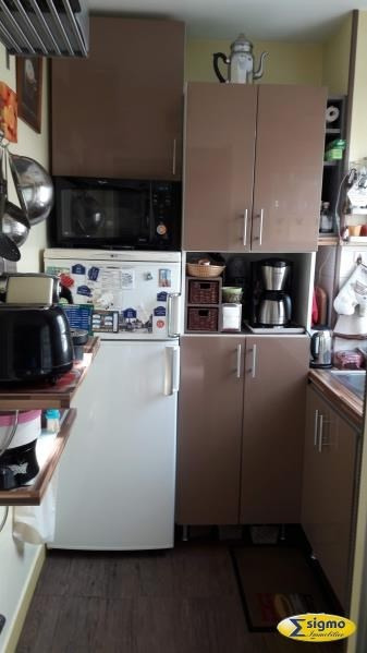 Vente appartement Chatou 171 600€ - Photo 5