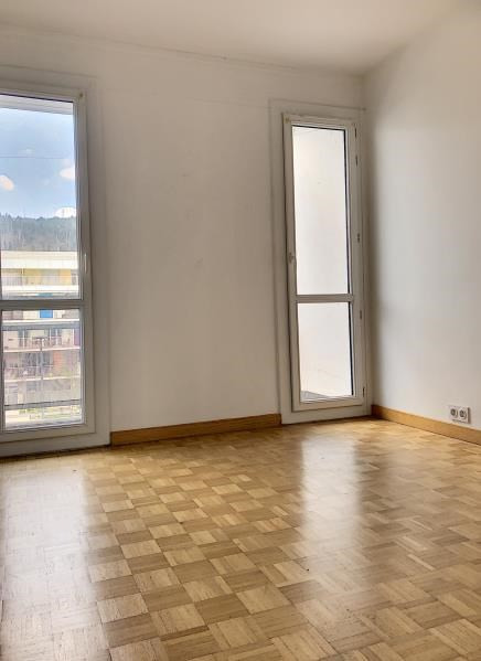 Vente appartement Chambery 106 000€ - Photo 3