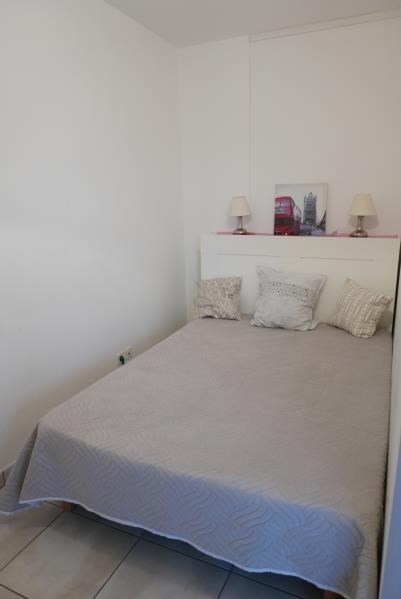 Sale apartment Annecy 200000€ - Picture 5